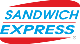 Sandwich Express – Ellesmere Port