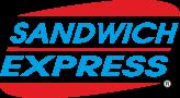 Sandwich Express – Ellesmere Port